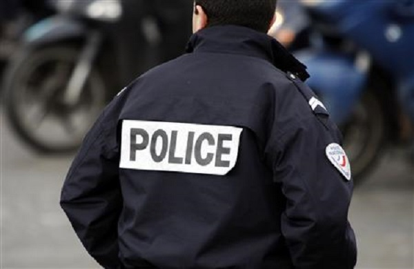 UN SERVICE D'AUDIT ET DE CONTRÔLE CRÉÉ POUR ENCADRER LES FICHIERS DE POLICE