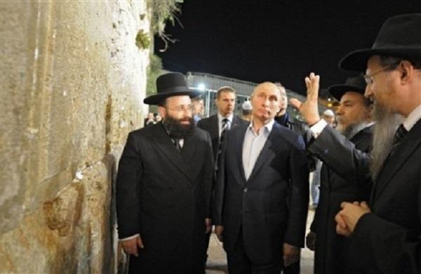 Population juive de Russie - akademorg