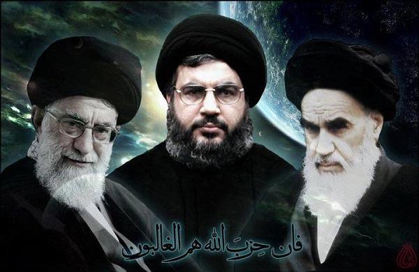 IRAN-JUIFS