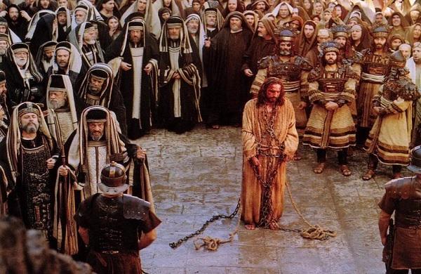 http://www.lemondejuif.info/wp-content/uploads/2015/01/JESUS-PROCES.jpg