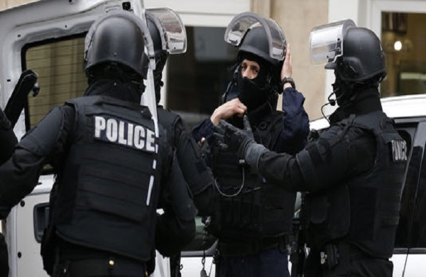 TERRORISME-4EM