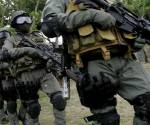 Philippines-Special-Forces