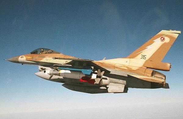 F-16-SHUFA