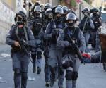 SECURITE-JERUSALEM