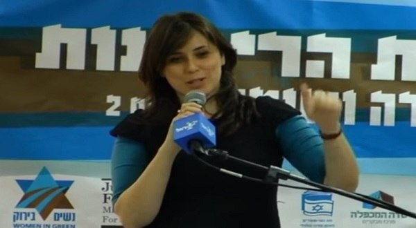 HOTOVELY-OCCUP
