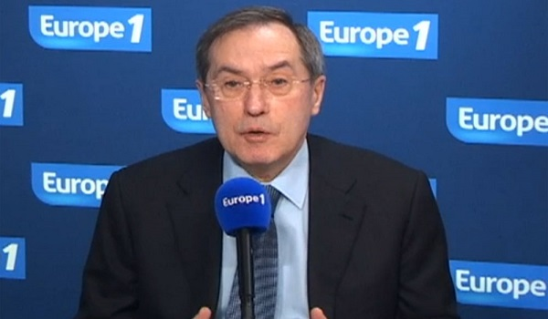 gueant-europe1