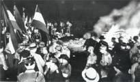 nazisme_autodafe1933