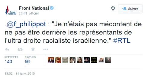 fn-israel