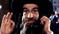 rabbi-jacob-suite