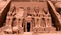 egypte-answan