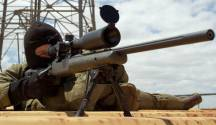 sniper-mossoul