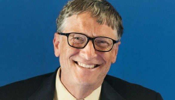 bill-gates-chabat