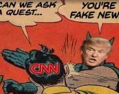 trump-medias-musulmans
