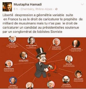 hamadi-facebook