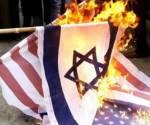 iran-israel-compagnies