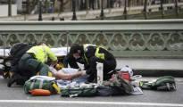 londres-terrorisme