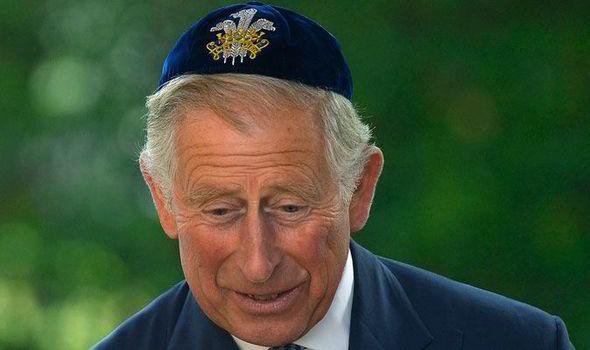 prince-charles-israel