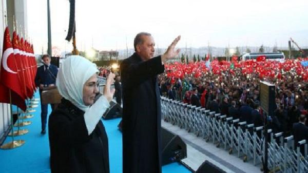 erdogan-juifs